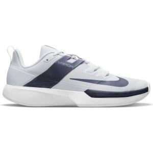 NikeCourt Vapor Lite Men's Hard Court Tennis Shoes DC3432-007