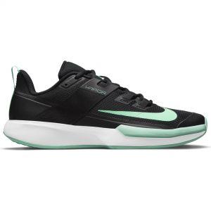 NikeCourt Vapor Lite Men's Hard Court Tennis Shoes DC3432-009