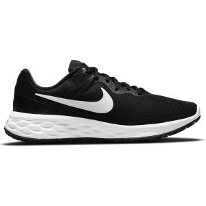 Nike Revolution 6 Next Nature Men's Running Shoes DC3728-003