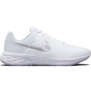 Nike Revolution 6 Next Nature Women's Running Shoes DC3729-101