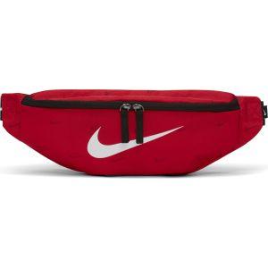 Nike Heritage Swoosh Hip Pack DC7343-657