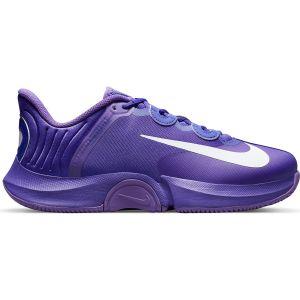 NikeCourt Air Zoom GP Turbo Naomi Osaka Women's HC Tennis Shoes DC9164-524
