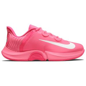 NikeCourt Air Zoom GP Turbo Naomi Osaka Women's HC Tennis Shoes DC9164-600