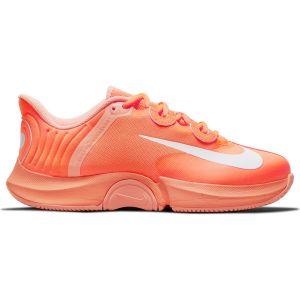 NikeCourt Air Zoom GP Turbo Naomi Osaka Women's HC Tennis Shoes DC9164-800