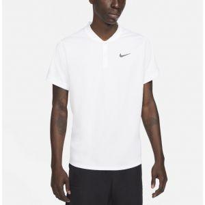 NikeCourt Dri-FIT Men's Tennis Polo CW6288-100