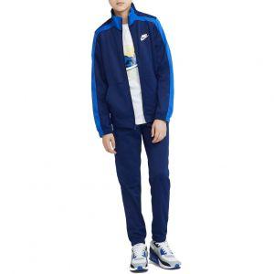 Nike Sportswear Big Kids' Tracksuit DD0324-472
