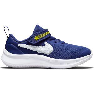 Nike Star Runner 3 Dream Little Kids' Shoe DD0750-400