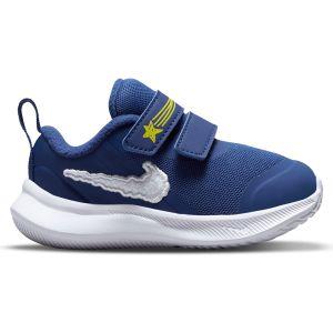Nike Star Runner 3 Dream Baby / Toddler Shoes DD0751-400