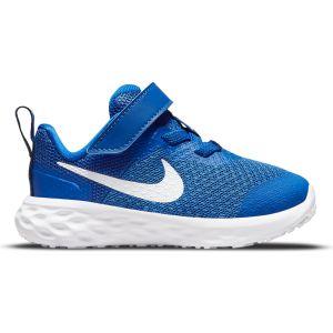 Nike Revolution 6 Toddler Shoes DD1094-411