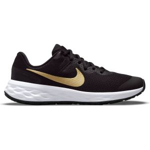 Nike Revolution 6 Big Kids' Running Shoes DD1096-002