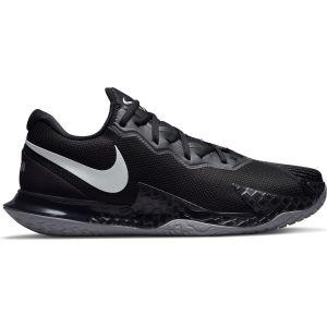 NikeCourt Zoom Vapor Cage 4 Rafa HC Men's Tennis Shoes DD1579-001