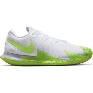 NikeCourt Zoom Vapor Cage 4 Rafa HC Men's Tennis Shoes DD1579-100