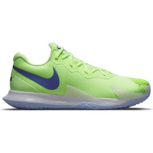 NikeCourt Zoom Vapor Cage 4 Rafa HC Men's Tennis Shoes DD1579-333