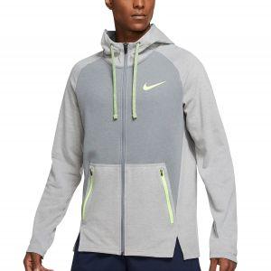 Nike Therma-FIT Men's Full-Zip Training Hoodie DD2102-084