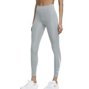 Nike Dri-FIT Swoosh Run Women's 7/8-Length Running Leggings DD6835-073