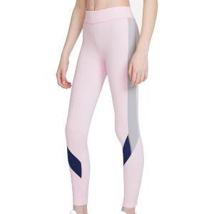 Nike Dri-FIT One Big Girls' Leggings DD8015-663