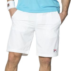 Fila Club Santana Men's Tennis Shorts FBM142005-001