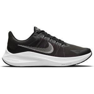 Nike Winflo 8 Women's Running Shoes CW3421-005