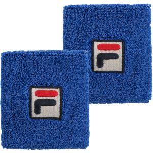 Fila Osten Wristbands - set of 2 XS11TEU060-1400