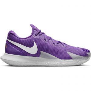 Nike Zoom Vapor Cage 4 Rafa Clay Court Men's Tennis Shoes DH1312-524