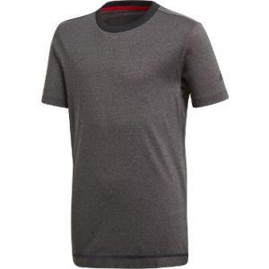 adidas Barricade Boy's Tennis T-shirt DH2783