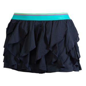 adidas Frilly Girls' Tennis Skirt