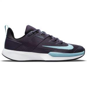 NikeCourt Vapor Lite Women's Clay Court Tennis Shoe DH2945-524