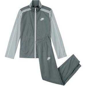 Nike Sportswear Big Kids' Tracksuit DH9661-084