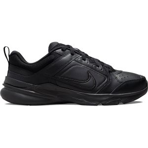 Nike Defy All Day Men's Training Shoes DJ1196-001