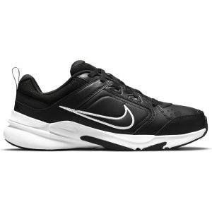 Nike Defy All Day Men's Training Shoes DJ1196-002