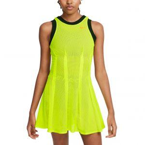 NikeCourt Dri-FIT Naomi Osaka Women's Tennis Dress DJ3053-737