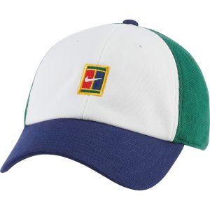 NikeCourt Heritage86 Logo Tennis Hat DJ6147-101