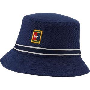 NikeCourt Tennis Bucket Hat DJ6150-429