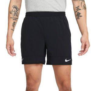 NikeCourt Dri-Fit Adv Rafa Men's 7
