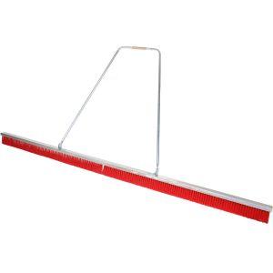 Tennis Court Broom - 2 m TOAZB