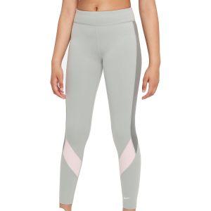 Nike Dri-FIT One Big Girls' Leggings DD8015-077