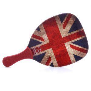 Beach Racquet Morseto England 585-B002