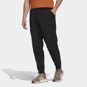 adidas Z.N.E. Men's Tennis Pants DX7643