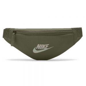Nike Heritage Waistpack DB0488-325