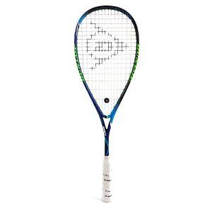 Dunlop Hyperfibre Evolution Pro Squash Racket 773252