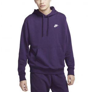 Nike Sportswear Club Men's Hoodie CZ7857-525