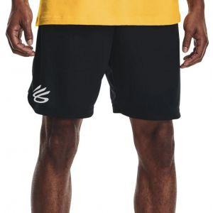 Under Armour Men's Curry UNDRTD Splash Shorts 1362002-001