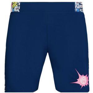 Bidi Badu Nino Tech Boy's Shorts B319020212-CC