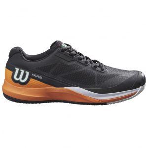 Wilson Rush Pro 3.5 Paris Clay Men's Tennis Shoes WRS327830