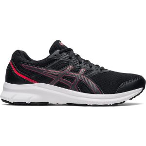 Asics Jolt 3 Men's Running Shoes 1011B034-006