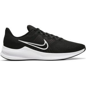 Nike Downshifter 11 Women's Running Shoes CW3413-006