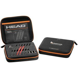 Head Adaptive Tuning Kit - Speed Racquets 285306