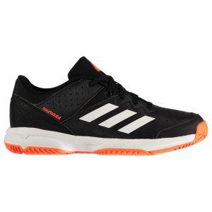 adidas Court Stabil Junior Handball Shoes EH2557
