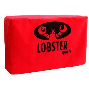 Lobster Elite Storage Cover EL25