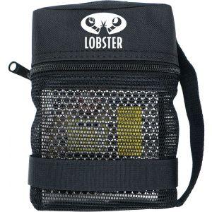 Lobster External AC Power Supply  EL18